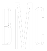 Boland Men's Convention Logo